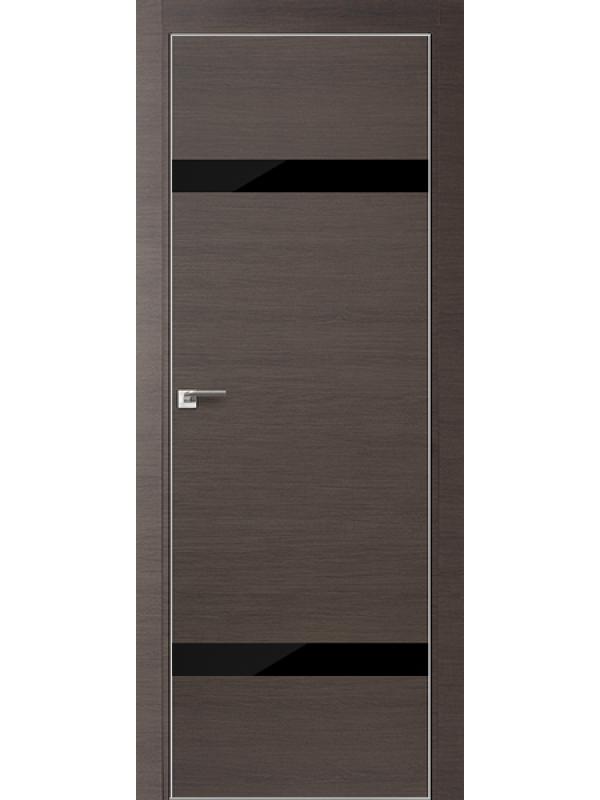 VA03 - Міжкімнатні двері, Ламіновані двері