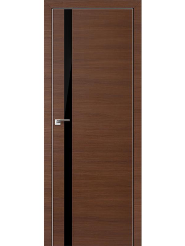 VA06 - Міжкімнатні двері, Ламіновані двері