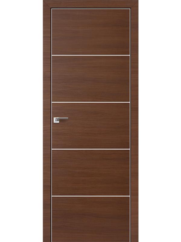 VA07 - Міжкімнатні двері, Ламіновані двері