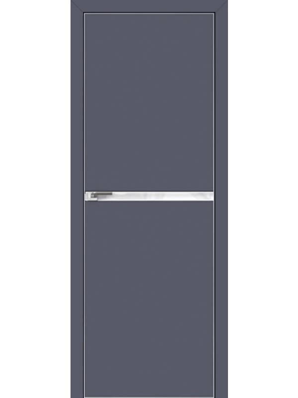 VA11 - Міжкімнатні двері, Ламіновані двері