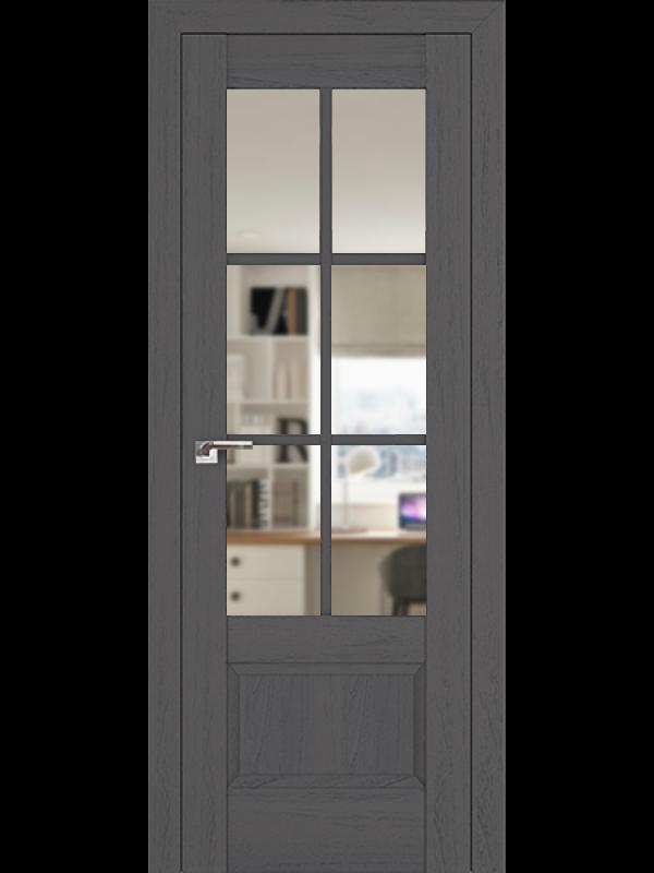 VC103 - Міжкімнатні двері, Ламіновані двері