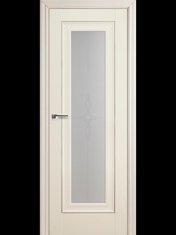 VC024 - Міжкімнатні двері, Ламіновані двері