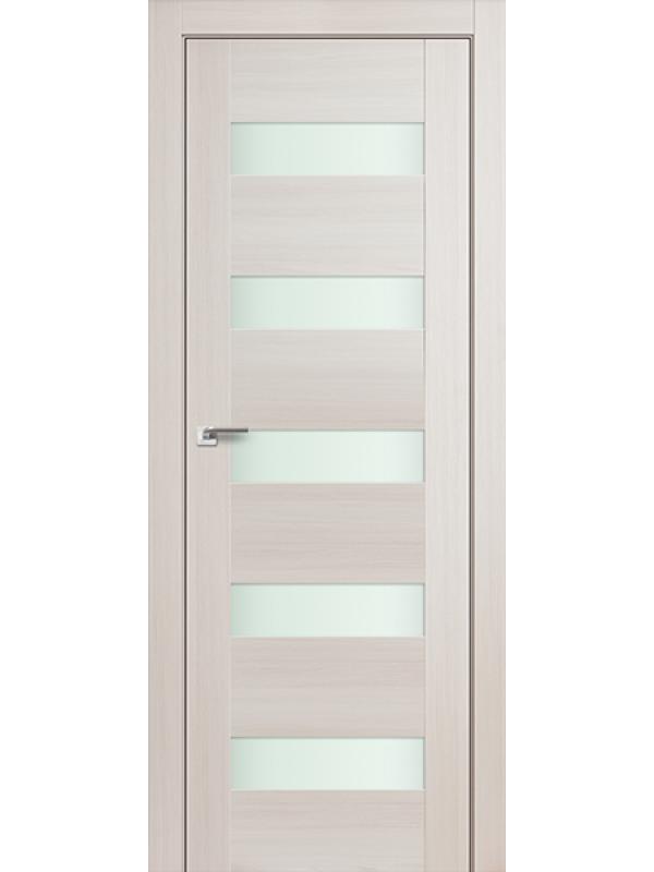 VM29 - Міжкімнатні двері, Ламіновані двері