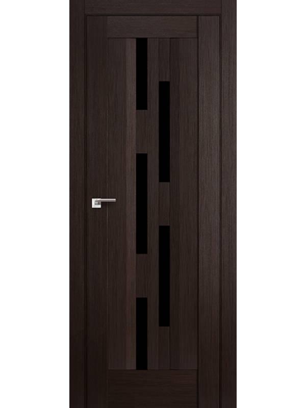 VM30 - Міжкімнатні двері, Ламіновані двері