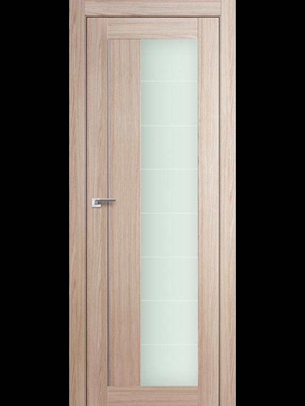 VM47 - Міжкімнатні двері, Ламіновані двері