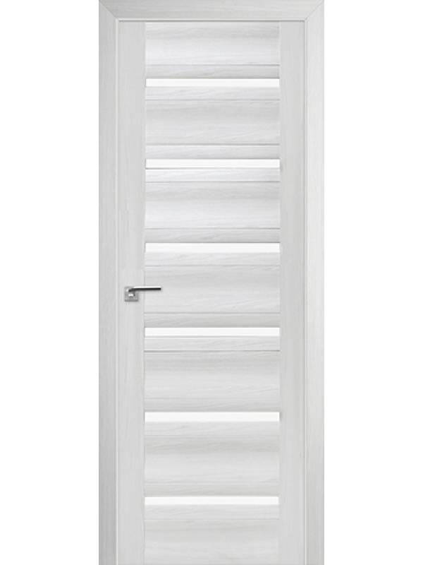 VM57 - Міжкімнатні двері, Ламіновані двері