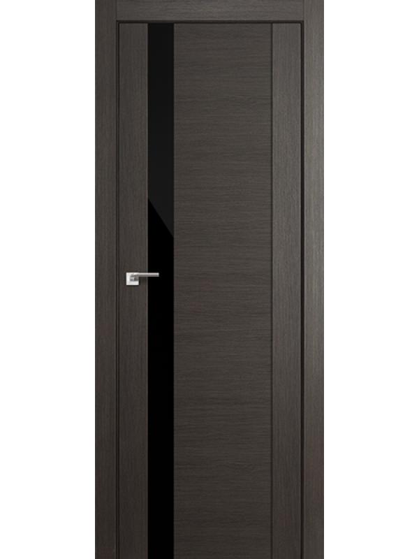 VM62 - Міжкімнатні двері, Ламіновані двері
