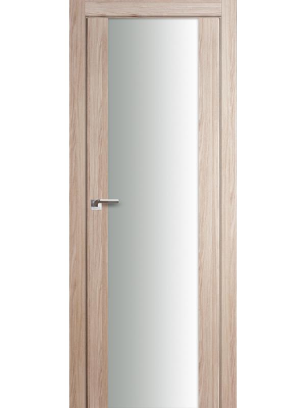 Скрытого монтажа VM08 - Міжкімнатні двері, Ламіновані двері