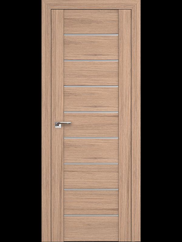 VM98 - Міжкімнатні двері, Ламіновані двері