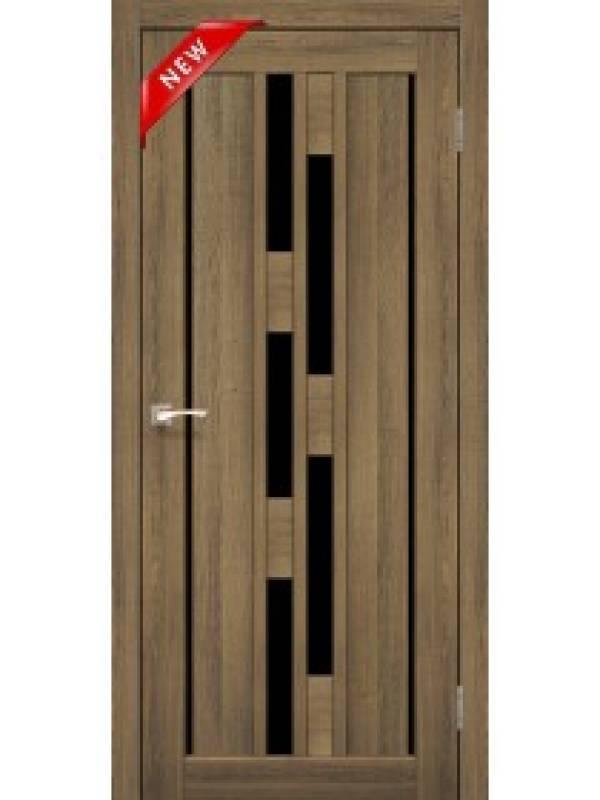 VND-05 - Міжкімнатні двері, Ламіновані двері