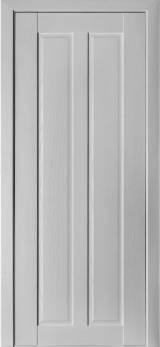 модель 117 - Міжкімнатні двері