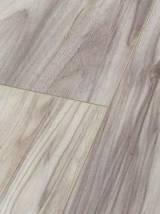 Ламінат My Floor Дуб непідвладний часу M1205 - Підлога