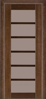 модель 137 - Міжкімнатні двері