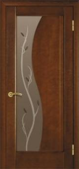 модель 16 - Міжкімнатні двері