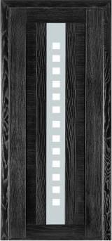 модель 175 - Міжкімнатні двері