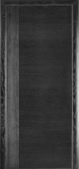 модель 26 - Міжкімнатні двері