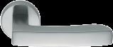 Дверна ручка COLOMBO Viola AR 21 - Фурнітура