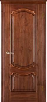 модель 41 - Міжкімнатні двері