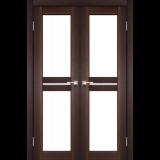 ML-09 - Міжкімнатні двері