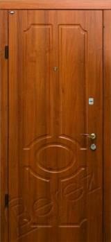 В8 Берез - Вхідні двері, Двері в наявності на складі
