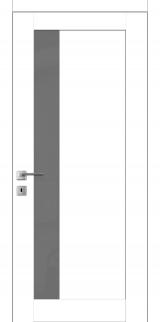T-10 - Міжкімнатні двері