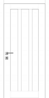 T-12 - Міжкімнатні двері