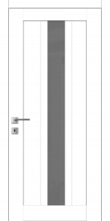 T-13 - Міжкімнатні двері