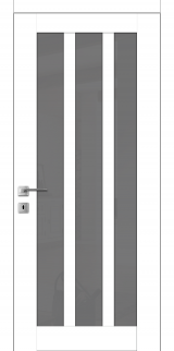 T-14 - Міжкімнатні двері