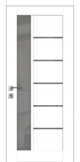 T-15 - Міжкімнатні двері