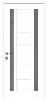 T-17 - Міжкімнатні двері