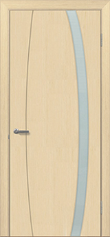 ідеал 1 - Міжкімнатні двері