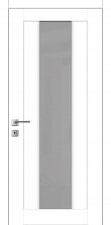 T-1 - Міжкімнатні двері