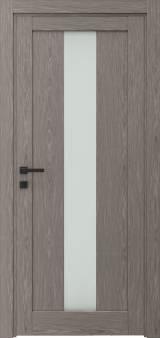 A1 - Міжкімнатні двері, Білі двері
