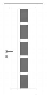 T-20 - Міжкімнатні двері