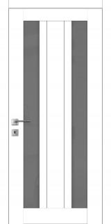 T-2 - Міжкімнатні двері