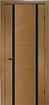 диверсія 2 - Міжкімнатні двері