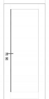 T-5 - Міжкімнатні двері