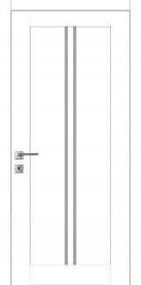 T-7 - Міжкімнатні двері