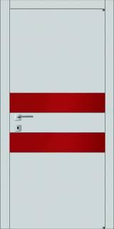 A2.2.S - Міжкімнатні двері