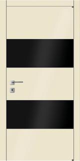A2.5.S - Міжкімнатні двері