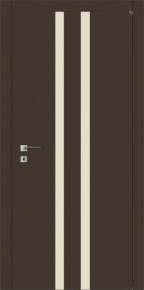 A3.4.S - Міжкімнатні двері