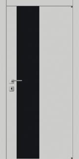 A3.S - Міжкімнатні двері