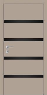 A5.4.S - Міжкімнатні двері