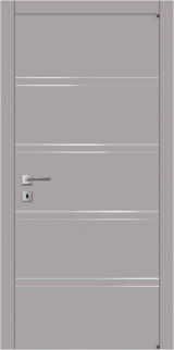A7.1.M - Міжкімнатні двері