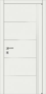 A7.2.M - Міжкімнатні двері