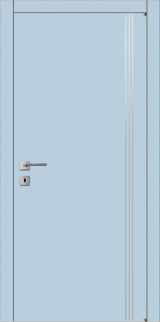 A7.3.M - Міжкімнатні двері
