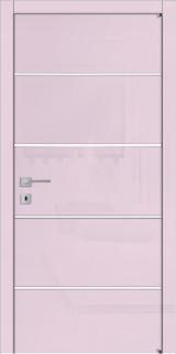 A7.M - Міжкімнатні двері