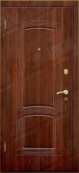 Берислав А 6.3 М-2 - Вхідні двері, Двері в наявності на складі