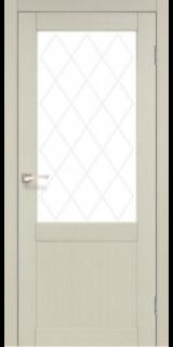 CL-01 - Міжкімнатні двері
