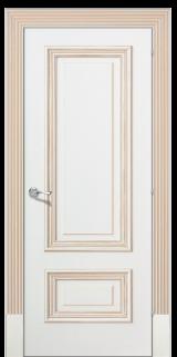Дожу 1 - Міжкімнатні двері